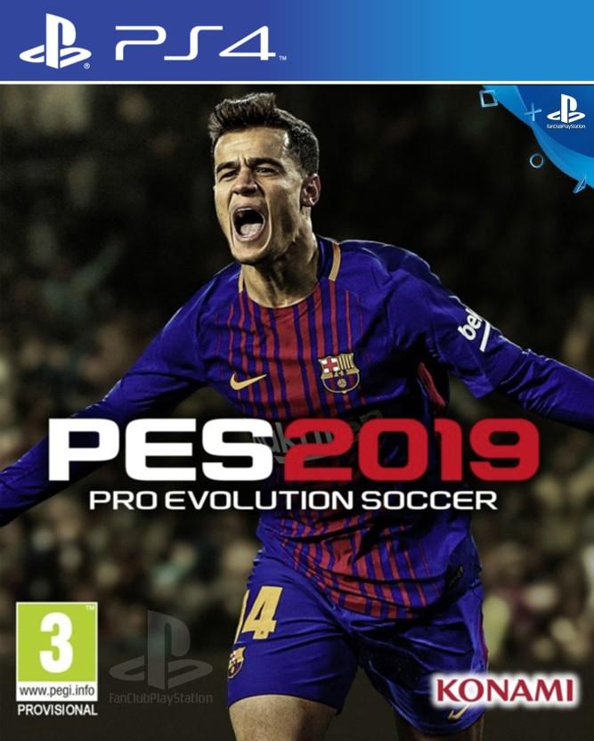 PES-2019-Pro-Evolution-Soccer-PS-PLUS-juillet copy
