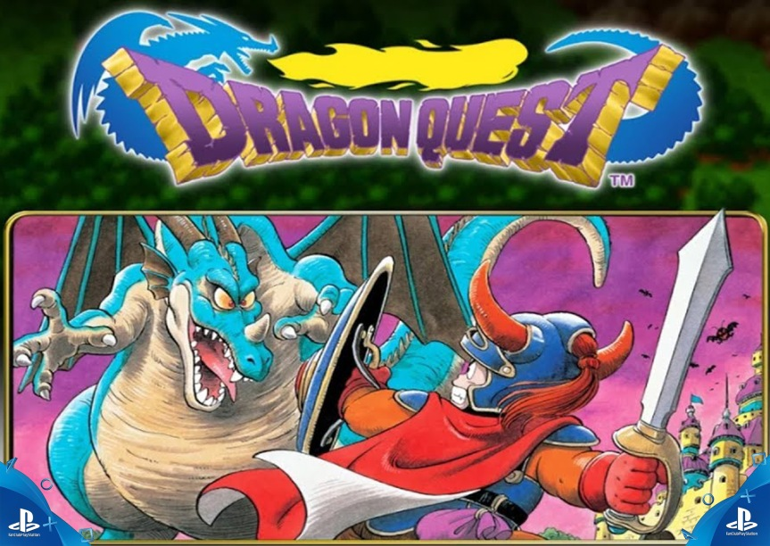 DRAGON-QUEST-1-NES