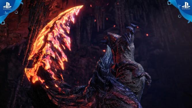 monster-hunter-world-Glavenus02