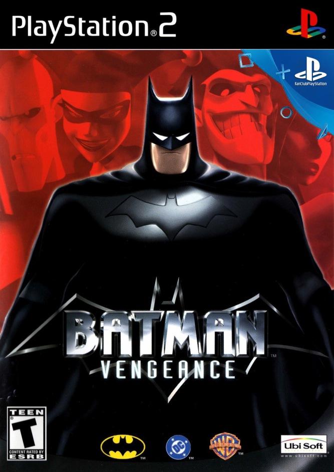 playstation-2-ps2-batman-vengeance.jpg
