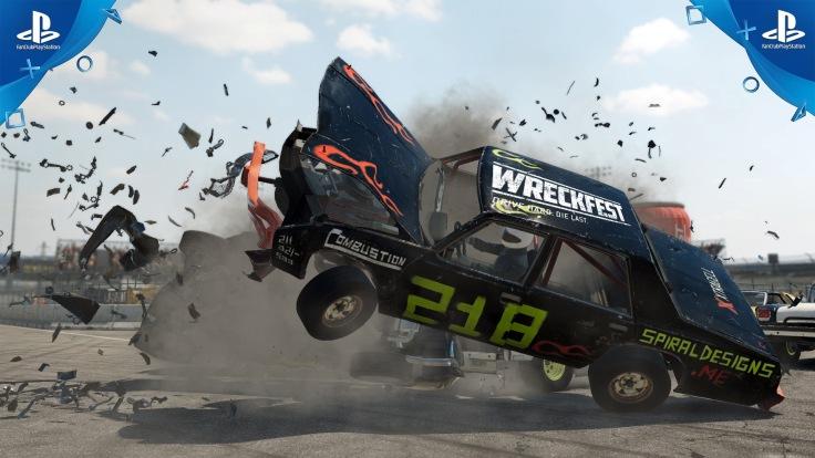wreckfest-06-fcps