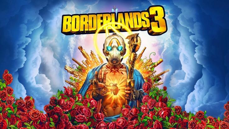 Borderlands® 3_20191123082457