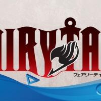 Fairy Tail : Le jeu
