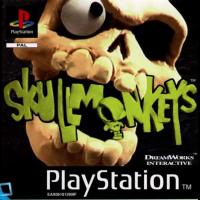 """""""Skullmonkeys"""" un jeu qui a de la """"skull"""""""