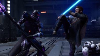 star-wars-jedi-fallen-order-lightsaber-1177415-1280x0