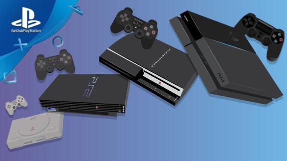 console evo copy