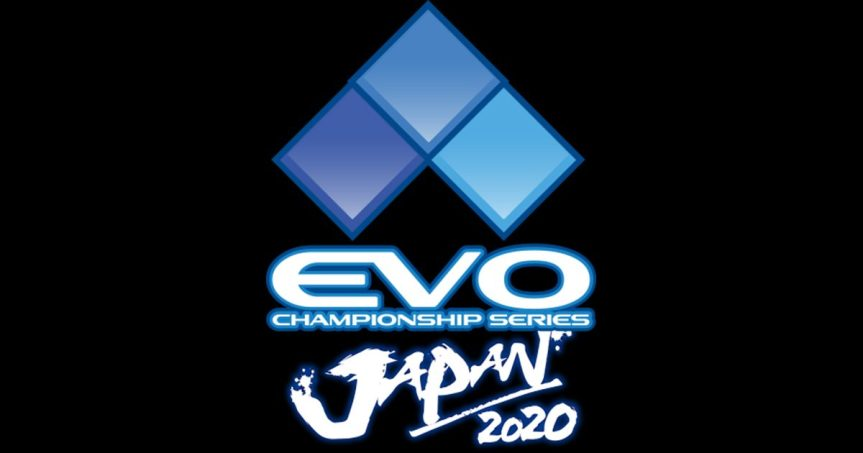 evo2020-1200x630