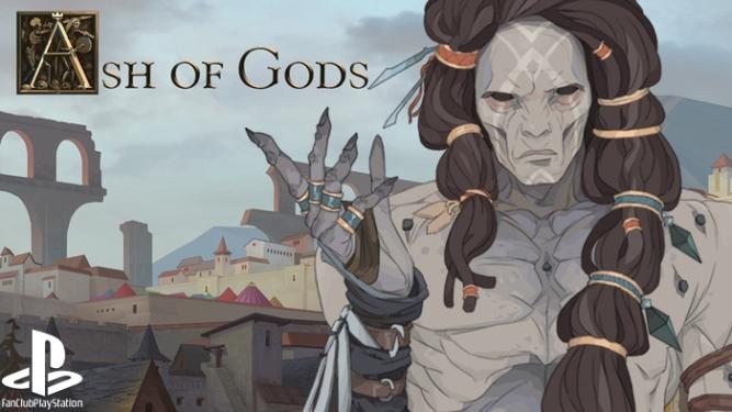 ash-of-gods-redemption-ps4 - Copie copy