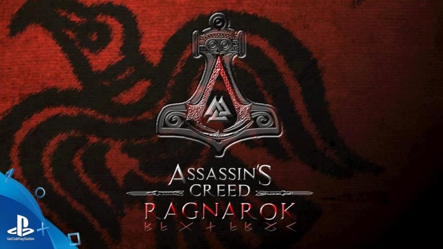assassins-creed-ragnarok-ActuGG-1-1068x601 copy