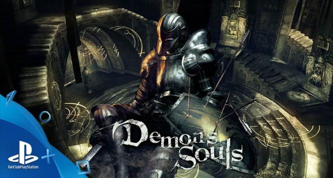 demon-souls-pc-emulateur-950x509 copy