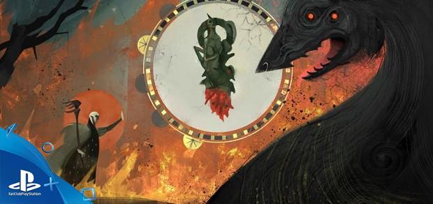 dragon-age-4-focus-tt-width-620-height-292-fill-1-crop-1-bgcolor-000000 copy