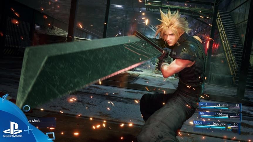 final-fantasy-vii-remake-screen-14-1 copy