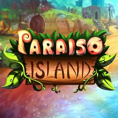 paraiso-island-squareboxart-01-ps4-us-06mar2019