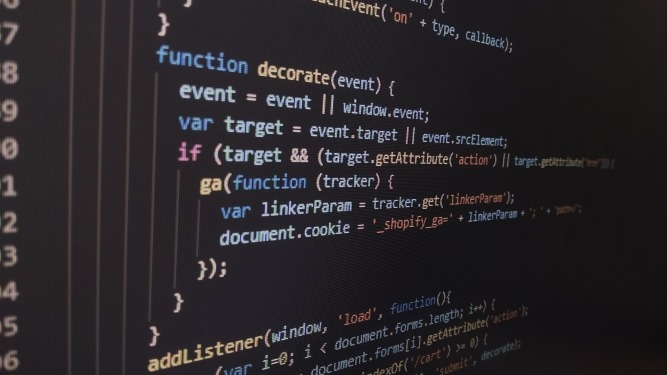 programming-4532296_1920
