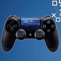 Un nouveau mode multi joueurs avec la nouvelle manette de la ps5