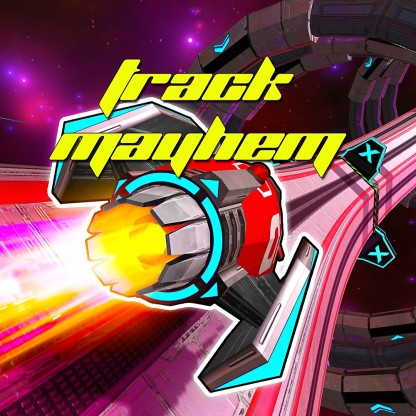 track-mayhem-squareboxart-01-ps4-14jan20-en-us