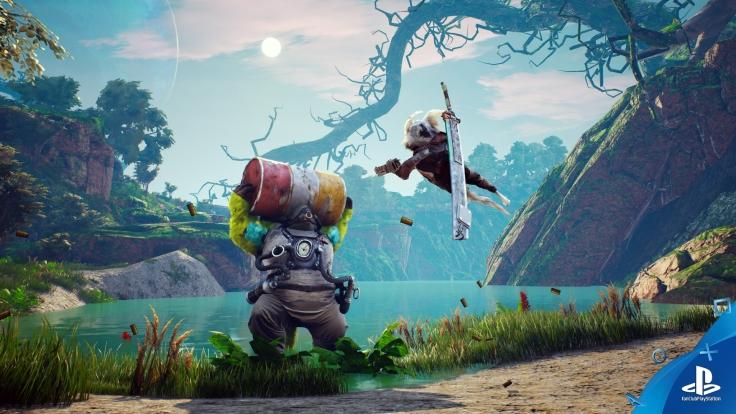 Biomutant-annonce-a-la-Gamescom-par-THQ-Nordic- copy