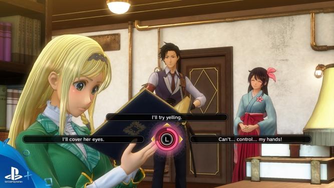 Sakura_Wars_Announcement_Screenshot_3 copy