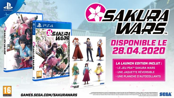 SakuraWars_PS4_GlamShot_EU_FRE copy