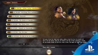 Romance of the Three Kingdoms XIV_20200224190327