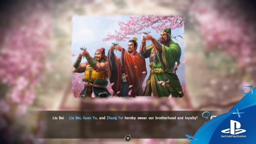Romance of the Three Kingdoms XIV_20200224190641