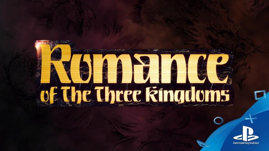 Romance of the Three Kingdoms XIV_20200224185923