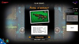 Fury Unleashed_20200402135923