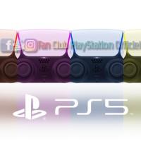 PS5: Les accessoires, des bonnes et des mauvaises nouvelles !