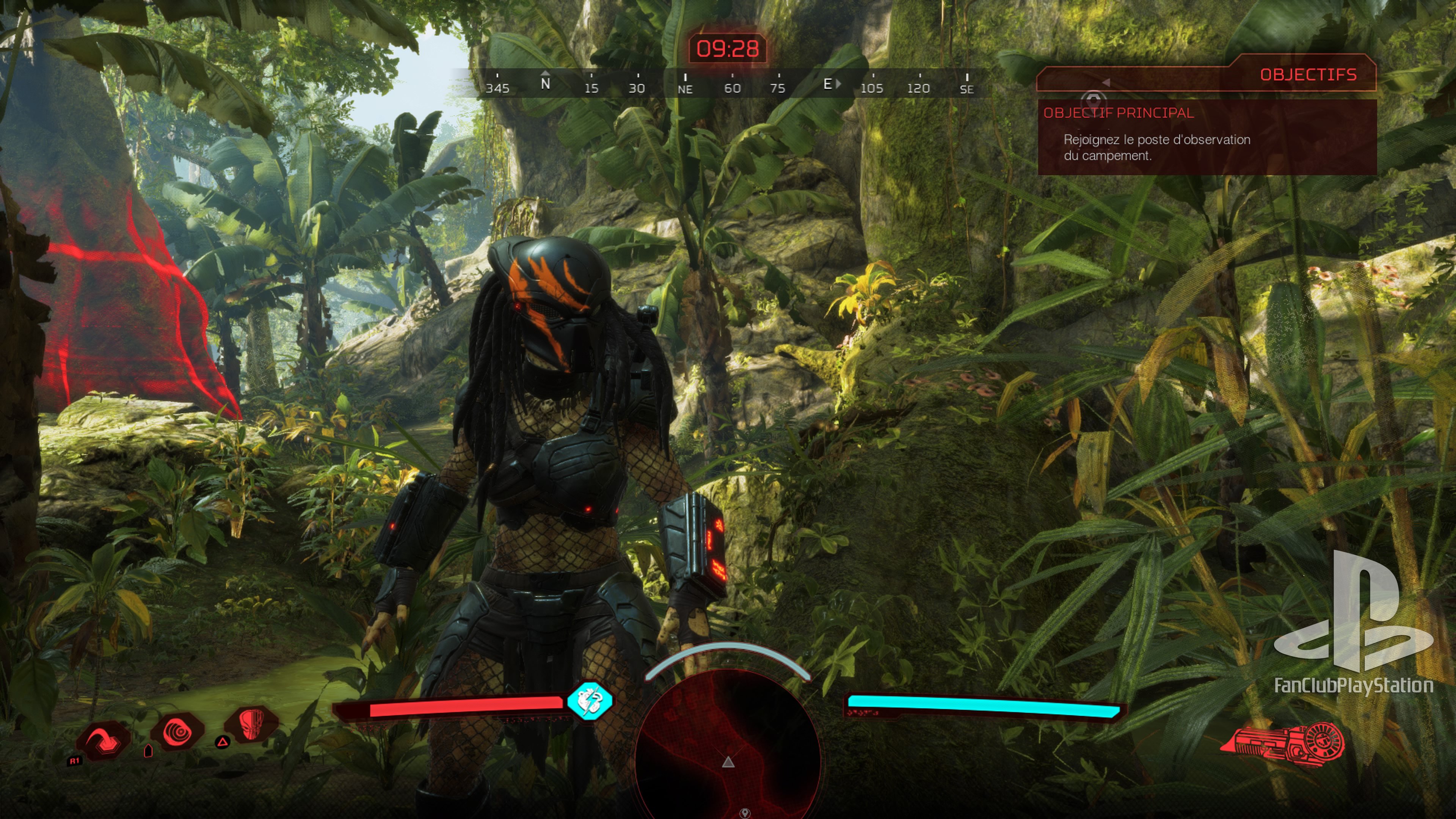 Predator: Hunting Grounds_20200430141745