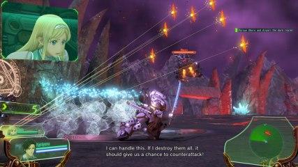 SakuraWars_DemonConflict_screenshot3