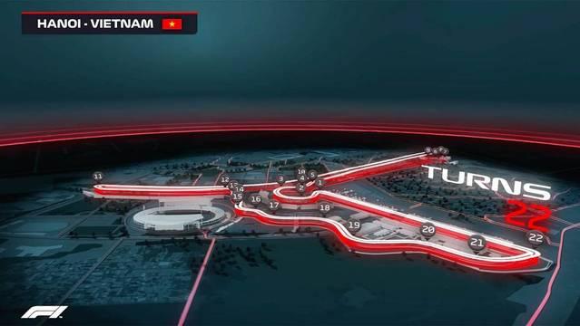 2020-vietnamese-gp-circuit-ren-1
