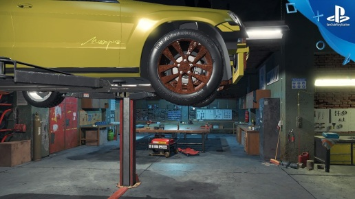 Car Mechanic Simulator_20200523120835