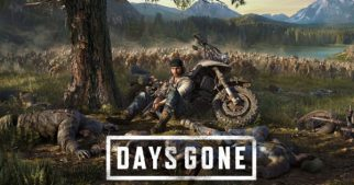 daysgone-600x315-cropped