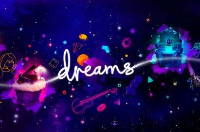 test-dreams-temps-de-rever