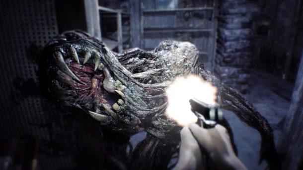 1591628791_Resident-Evil-8-est-repertorie-dans-un-magasin-allemand-1024x576