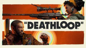 deathloop-featured-image