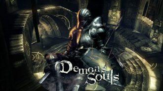 demon_souls-1030x579