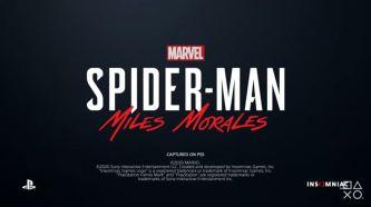 Miles-Morales