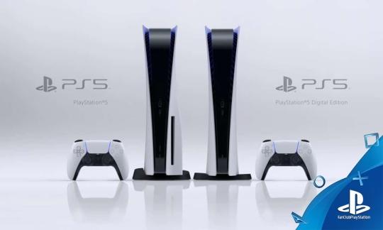 Sony-PlayStation-5-1200x720 copy