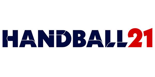 Handball-21
