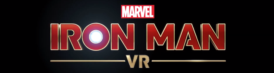 iron-man-vr-ps4-c9a994df__930_250__0-391-2858-1151
