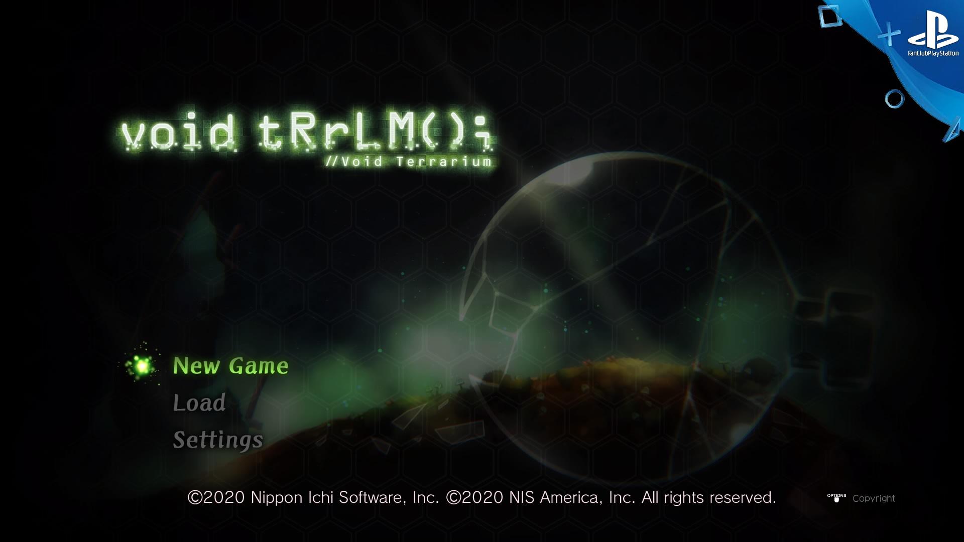 void tRrLM(); //Void Terrarium_20200710185124