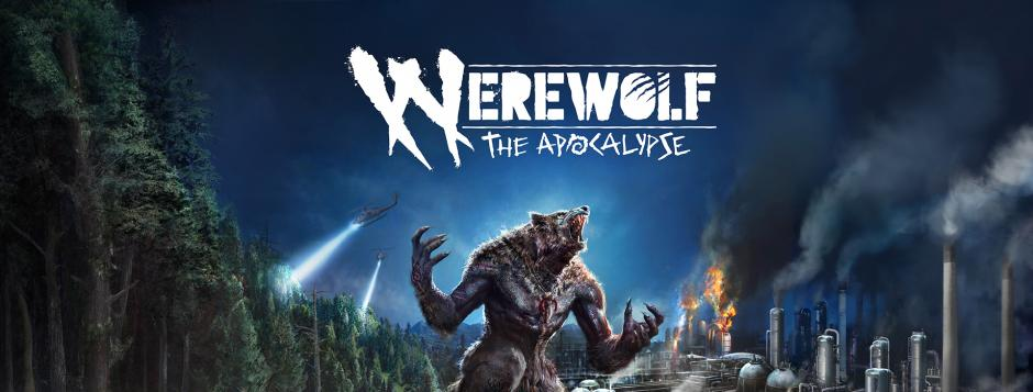 werewolf-the-apocalypse.jpg