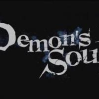Demon's Souls PS5 : Un peu plus de gameplay