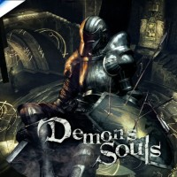 La version numérique deluxe de Demon's Souls Remake