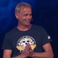 Michel Ancel annonce son retrait du monde des jeux vidéos!!!