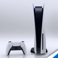 Tout savoir sur la PlayStation 5