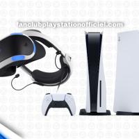 PS VR: Comment avoir votre adaptateur?