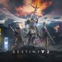 Bungie et Amazon Prime vous offrent du nouveau contenu sur Destiny 2