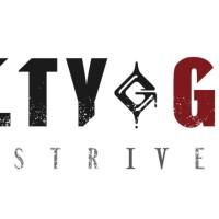 Guilty Gear Strive : Crossplay PS5, PS4 confirmé mais non présent sur PC
